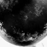「惑星<雨>:13.大いなる気づき」より「ファーベルと共に空を見上げる」