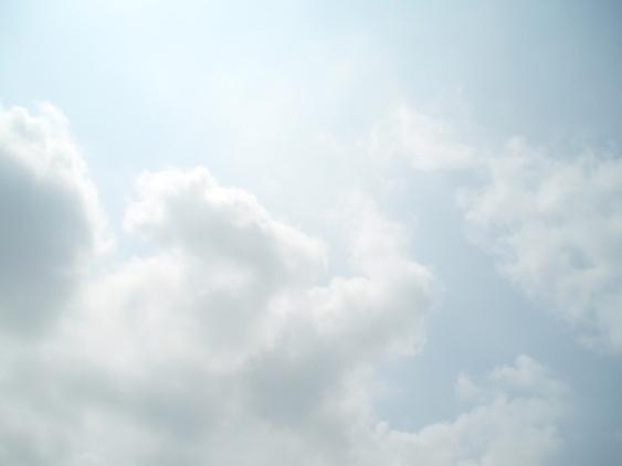 sky04